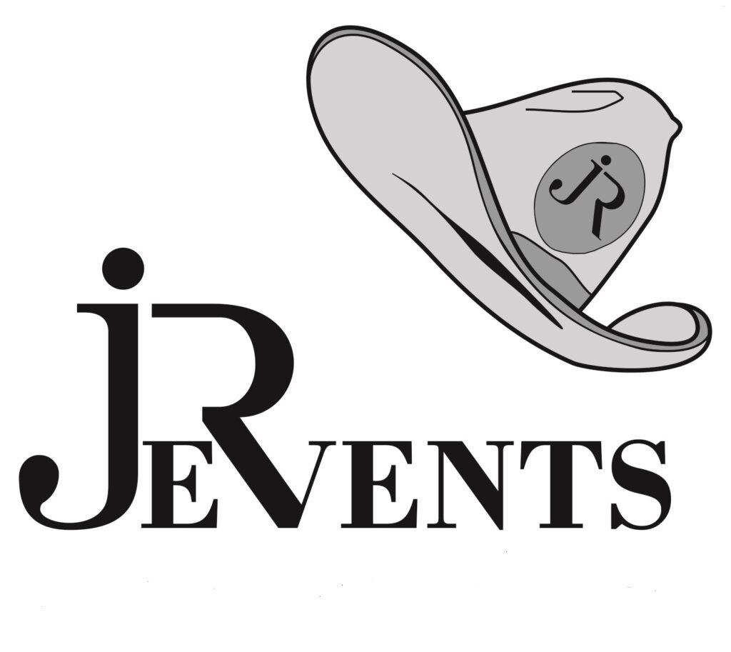 Deze afbeelding heeft een leeg alt-attribuut; de bestandsnaam is JR-Events-2020-1024x913.jpg