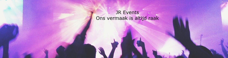 JR Events
